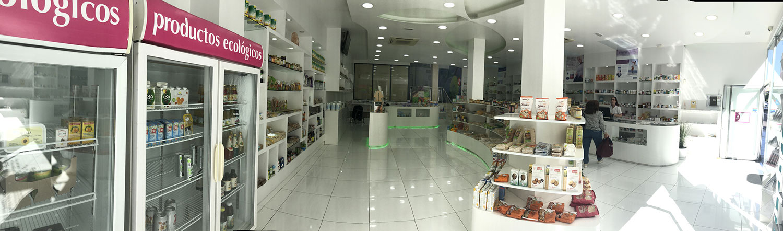 Naturaleza-Sana-Herbolarios-Parafarmacia-Santa-Cruz-de-Tenerife-Tiendas-Galceran-02