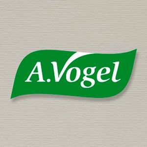 A. Voguel
