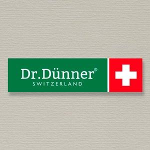 Dr. Dunner