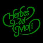 Naturaleza-Sana-Herbolarios-Parafarmacia-Tenerife-Herbes-del-Moli-01