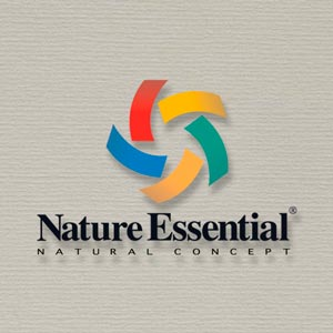 Natura Essential
