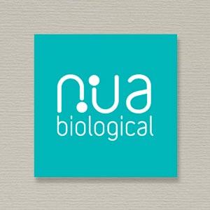 Nua Biological