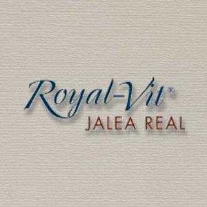 Royal Vit