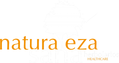 Naturaleza-Sana-Herbolarios-Parafarmacia-Tenerife-Logo-01